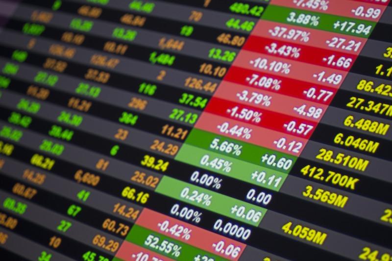 https: img.okezone.com content 2019 11 20 278 2132057 rekomendasi-saham-hari-ini-sektor-perbankan-hingga-layanan-transportasi-QuGvnqOns3.jpg