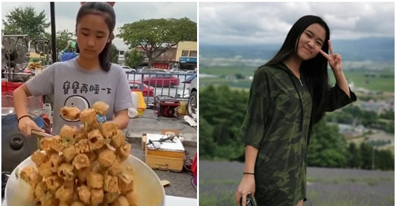 https: img.okezone.com content 2019 11 20 298 2132159 viral-karena-jago-masak-gadis-14-tahun-ini-bak-chef-profesional-jfjuQVs25k.jpg