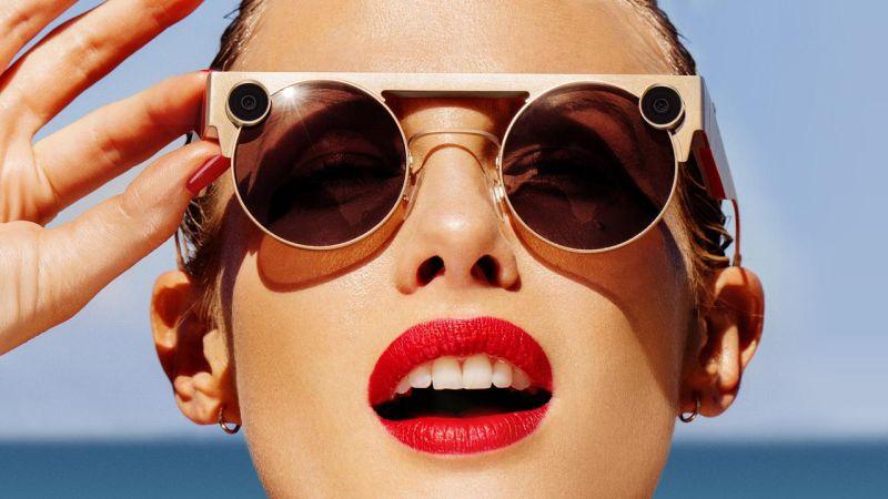 https: img.okezone.com content 2019 11 20 320 2132188 10-kacamata-termahal-salah-satunya-lebih-mahal-dari-harga-ferrari-iLWbwk6Fpx.jpg