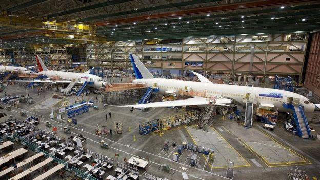https: img.okezone.com content 2019 11 20 320 2132198 pesawat-boeing-737-max-kembali-diminati-kMjhMZdwuI.jpg