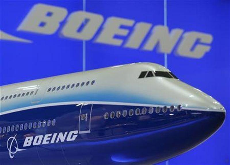 https: img.okezone.com content 2019 11 20 320 2132335 boeing-akan-perbaiki-7-000-mesin-pesawatnya-vHi2sw4Eqh.jpg