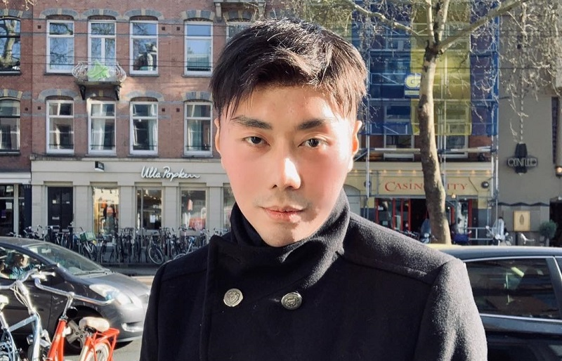 https: img.okezone.com content 2019 11 20 33 2132129 bakal-cabut-laporan-roy-kiyoshi-maafkan-akun-hikmah-kehidupan-c29LHeI3t2.jpg