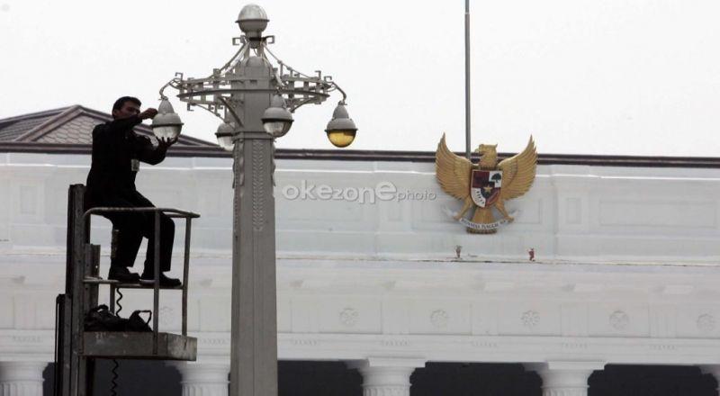 https: img.okezone.com content 2019 11 20 470 2132336 istana-presiden-di-ibu-kota-baru-bergaya-nasional-dengan-kearifan-lokal-Dn7nTEqsX0.jpg