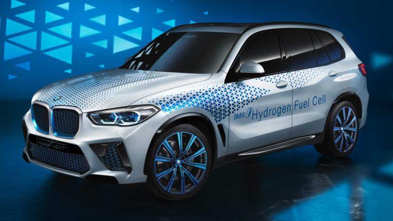 https: img.okezone.com content 2019 11 20 52 2132179 plus-minus-bahan-bakar-hydrogen-listrik-untuk-kendaraan-oFJJI7ljn9.jpg