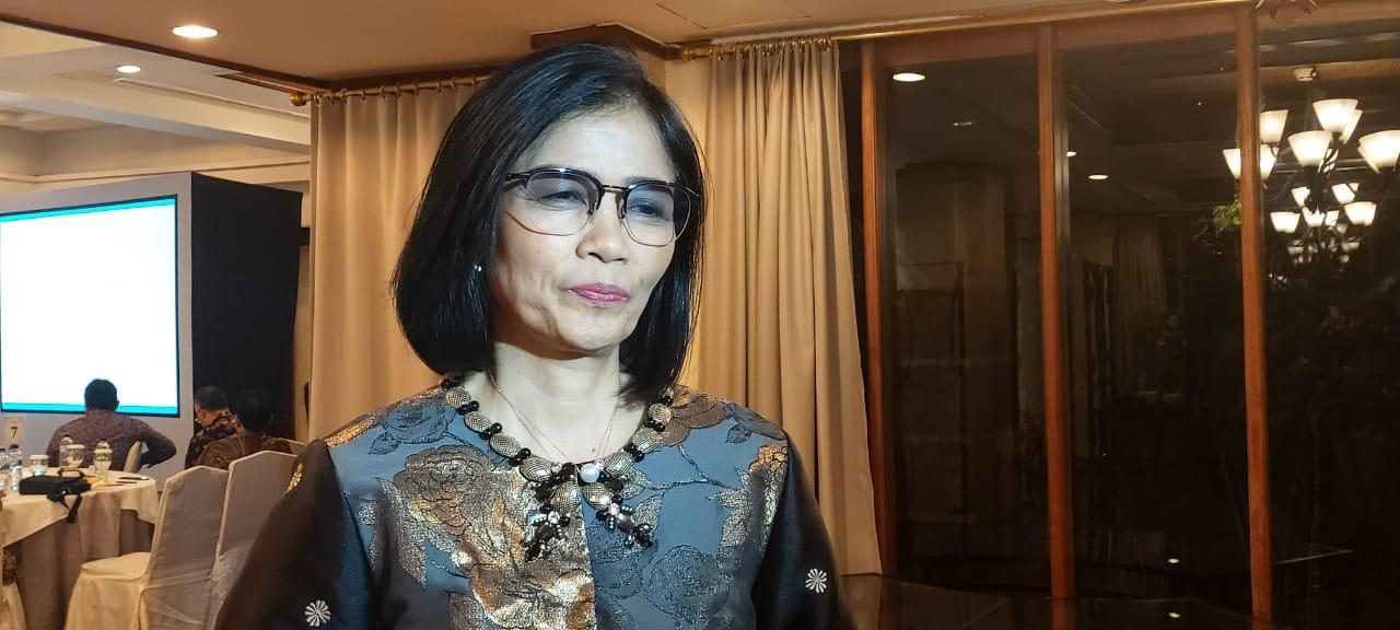 https: img.okezone.com content 2019 11 21 320 2132938 jadi-target-pencari-kerja-mnc-group-raih-indonesia-employer-of-choice-award-2019-TKckN2d9nX.jpg