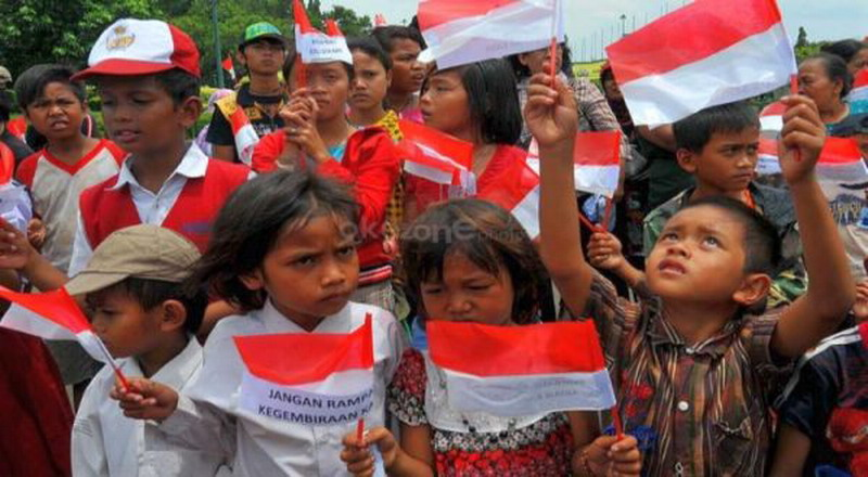 https: img.okezone.com content 2019 11 21 337 2132487 anak-indonesia-disebut-sudah-masuk-dalam-lingkaran-darurat-narkoba-oRFKhvbo3y.jpg