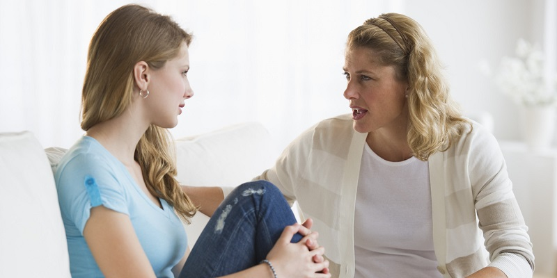 https: img.okezone.com content 2019 11 21 485 2132759 remaja-takut-bahas-sex-education-dengan-orangtua-ini-penyebabnya-n3ZBpiPdJ4.jpg