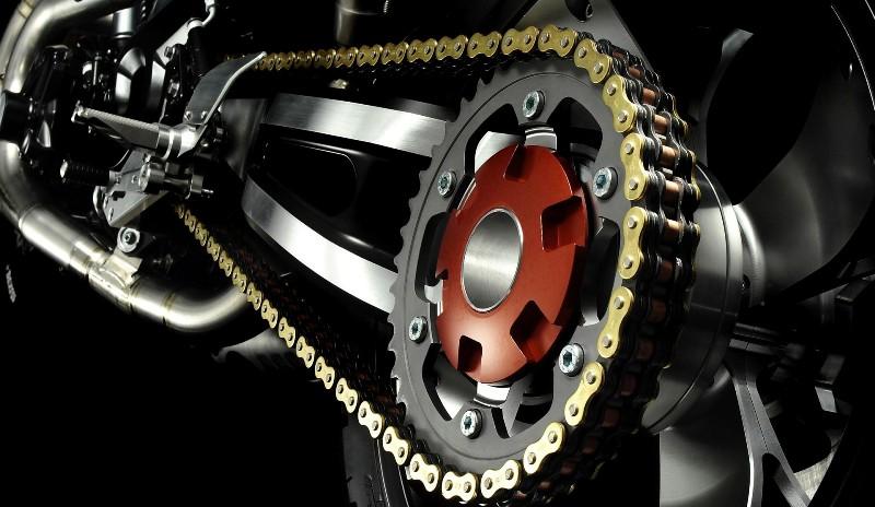 https: img.okezone.com content 2019 11 21 53 2132810 sepeda-motor-gunakan-rantai-belt-mana-lebih-awet-IE48op4p3F.jpeg