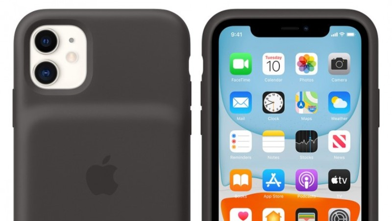 https: img.okezone.com content 2019 11 21 57 2132717 tingkatkan-baterai-iphone-11-apple-rilis-smart-battery-case-miYMOmGkyY.jpg