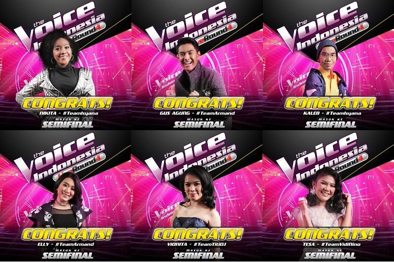 https: img.okezone.com content 2019 11 21 598 2132947 inilah-5-peserta-yang-lolos-ke-grand-final-the-voice-indonesia-2019-mvXADVth3N.jpg