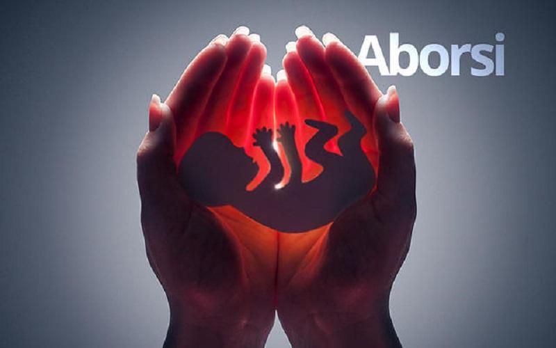 https: img.okezone.com content 2019 11 21 612 2132883 fenomena-bayi-aborsi-untuk-pesugihan-maharnya-bisa-ratusan-juta-Xbk5NVjTuC.jpg