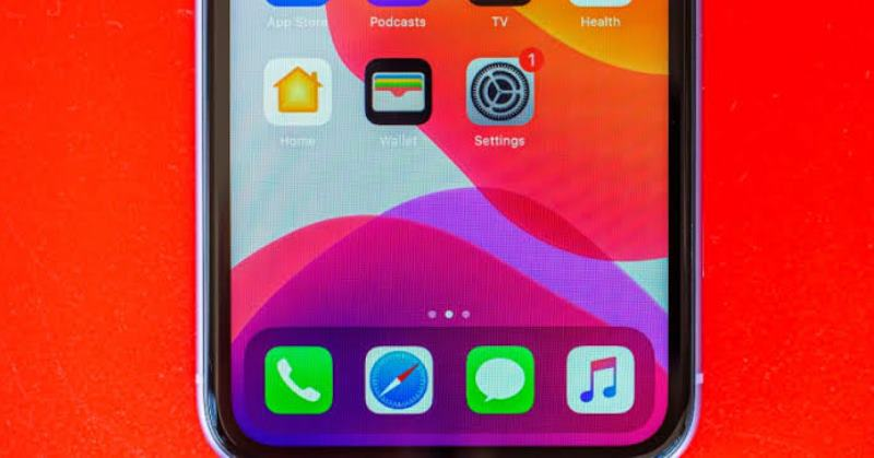 https: img.okezone.com content 2019 11 22 207 2133328 dorong-ios-14-apple-miliki-cara-cepat-atasi-bug-ios-13-cndrWaV7pm.jpg