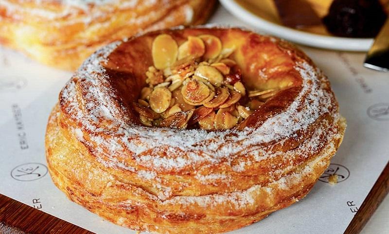 https: img.okezone.com content 2019 11 22 298 2133315 selain-tous-les-jours-ini-4-rekomendasi-toko-bakery-untuk-pencinta-kuliner-indonesia-ViOUBnT6Br.jpg