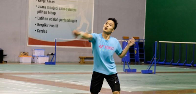 https: img.okezone.com content 2019 11 22 40 2132955 gantikan-daniel-marthin-anthony-ginting-perkuat-tim-indonesia-di-sea-games-2019-afPwGNSCId.jpg