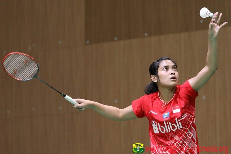 https: img.okezone.com content 2019 11 22 40 2132996 gregoria-jadikan-indonesia-masters-2020-sebagai-titik-kebangkitannya-di-tahun-depan-aDRu6nEDEV.jpg