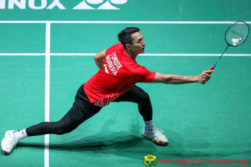https: img.okezone.com content 2019 11 22 40 2132998 jonatan-ingin-jaga-kondisi-fisik-sebelum-tampil-di-indonesia-masters-2020-A434XQ1h2p.jpg