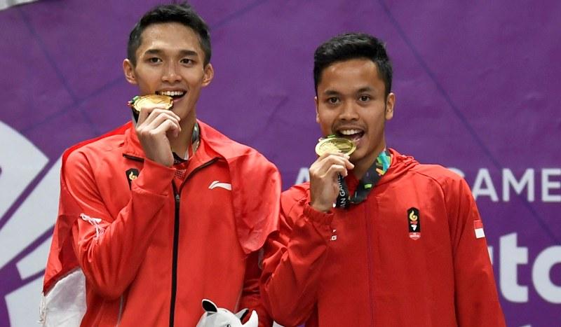 https: img.okezone.com content 2019 11 22 40 2133090 jonatan-dan-anthony-takkan-jadi-tumpuan-indonesia-di-perorangan-sea-games-2019-SKAbCiV9Fh.jpg