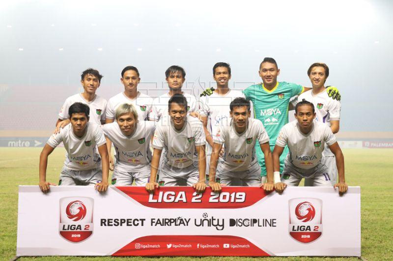 https: img.okezone.com content 2019 11 22 49 2133291 kalahkan-sriwijaya-persita-promosi-ke-liga-1-2020-F5ZJB67a0g.jpg