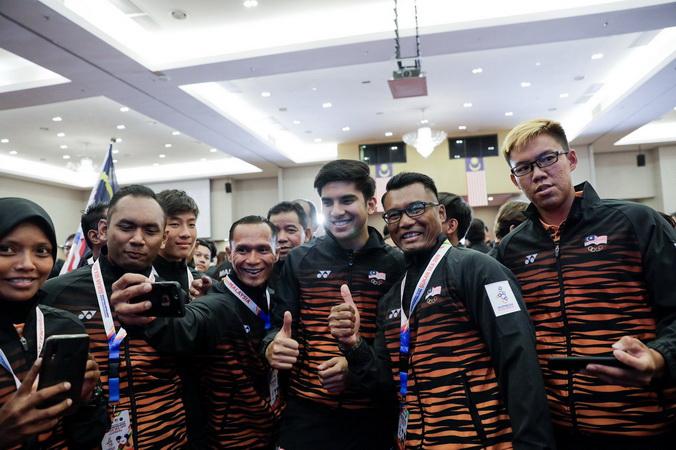 https: img.okezone.com content 2019 11 22 51 2133042 menpora-malaysia-tidak-maaf-atas-insiden-pemukulan-suporter-netizen-indonesia-shame-on-you-9dPxujgado.jpg