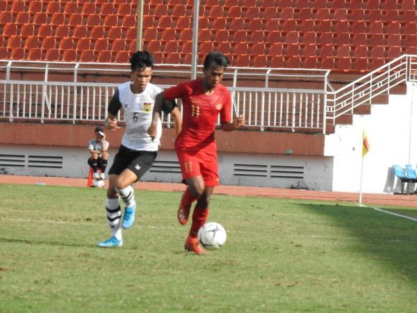 https: img.okezone.com content 2019 11 22 51 2133195 ganyangmalaysia-membahana-jelang-indonesia-vs-malaysia-di-semifinal-asfc-2019-tEZvYxFGjg.jpg