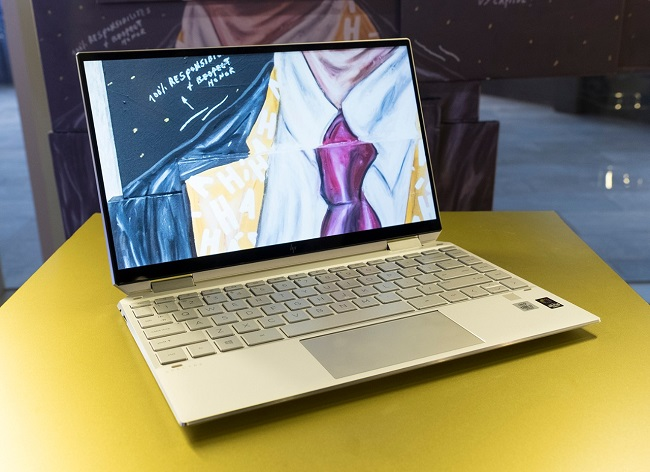 https: img.okezone.com content 2019 11 22 57 2133108 hp-luncurkan-laptop-terbaru-spectre-x360-ini-spesifikasinya-ClEjolthPU.jpeg