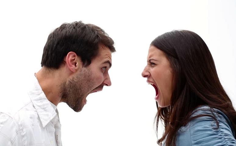 https: img.okezone.com content 2019 11 22 612 2133338 4-cara-mengendalikan-emosi-dan-memanfaatkan-situasi-buruk-0NVXXuhiUS.jpg