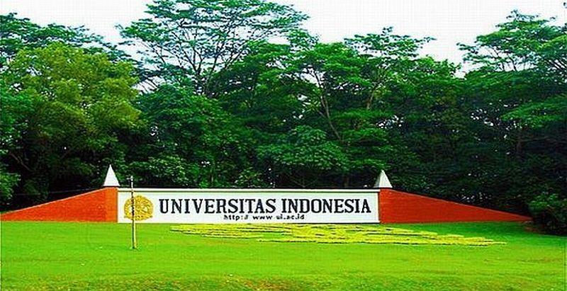 https: img.okezone.com content 2019 11 22 65 2133128 pidato-terakhir-rektor-ui-ungkap-makna-lain-dari-universitas-indonesia-C66n4kgV1A.jpg