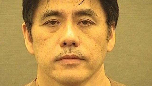 https: img.okezone.com content 2019 11 23 18 2133584 mantan-agen-cia-dihukum-19-tahun-penjara-karena-berkonspirasi-dengan-china-5NtSQg3s3z.jpg