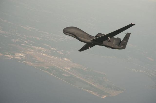 https: img.okezone.com content 2019 11 23 18 2133588 drone-militer-amerika-serikat-hilang-di-libya-8TXXv9tWir.jpg
