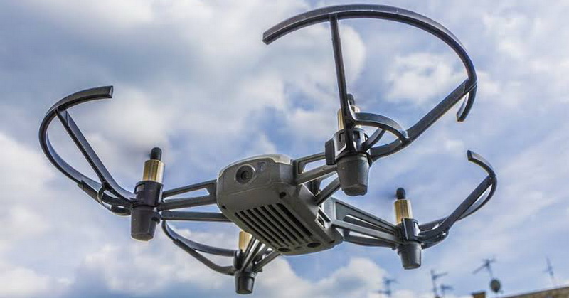 https: img.okezone.com content 2019 11 23 207 2133561 5-drone-murah-untuk-pemula-mulai-ryze-tello-hingga-cheerson-cx-10-2VcUnbiyjB.jpg