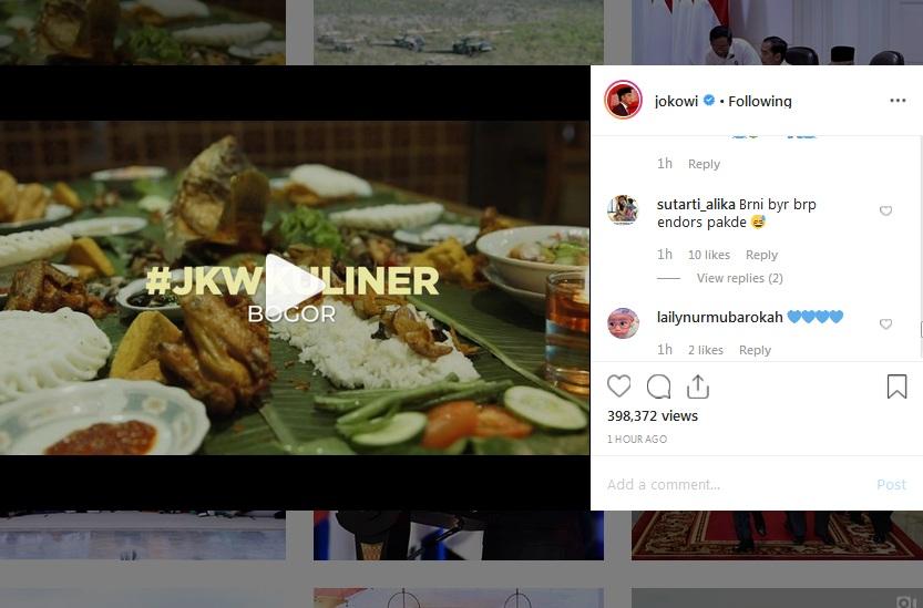 https: img.okezone.com content 2019 11 23 320 2133487 jokowi-promosi-industri-kuliner-bogor-ini-daftar-yang-paling-favorit-xUIWyrhk4z.jpg