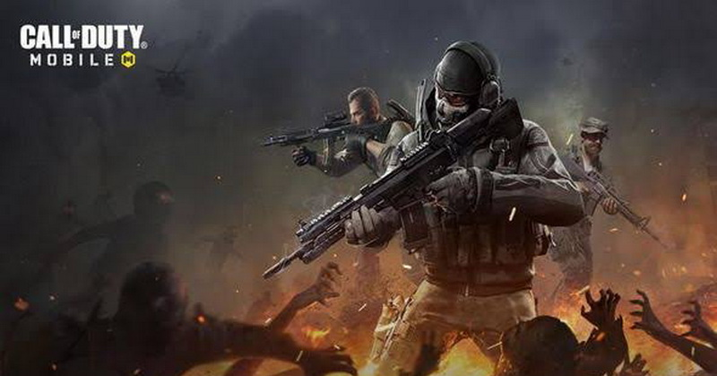 https: img.okezone.com content 2019 11 23 326 2133500 activision-siapkan-2-mode-zombie-di-game-call-of-duty-mobile-q6nE3hOXaD.jpg