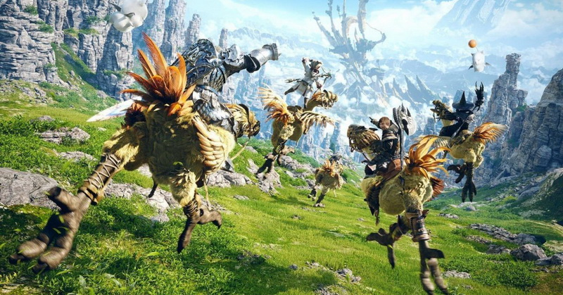 https: img.okezone.com content 2019 11 23 326 2133544 game-final-fantasy-xiv-bakal-rilis-untuk-sony-playstation-5-QEimdJJgWw.jpg