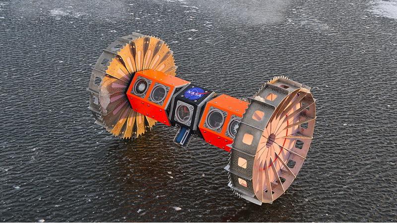 https: img.okezone.com content 2019 11 23 56 2133626 nasa-kirim-robot-ke-antartika-persiapkan-misi-bulan-europa-sF8XRuIHgO.jpg