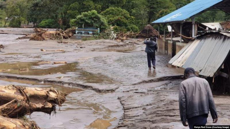 https: img.okezone.com content 2019 11 24 18 2133763 puluhan-orang-tewas-akibat-banjir-dan-longsor-di-kenya-8OJE4oXeSM.jpg