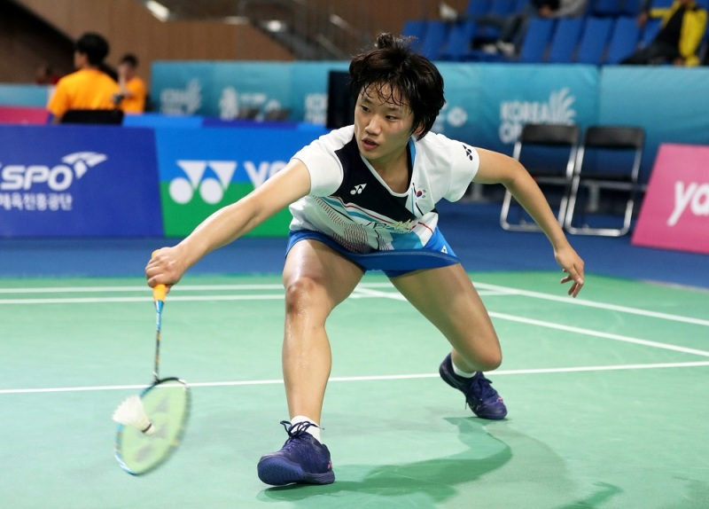 https: img.okezone.com content 2019 11 24 40 2133811 hasil-lengkap-final-korea-masters-2019-doeVXt2sd9.jpg