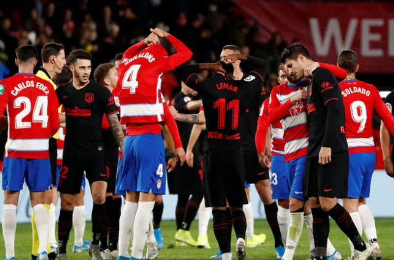 https: img.okezone.com content 2019 11 24 46 2133724 hasil-pertandingan-liga-spanyol-2019-2020-sabtu-23-november-48jXJZhPjr.jpg