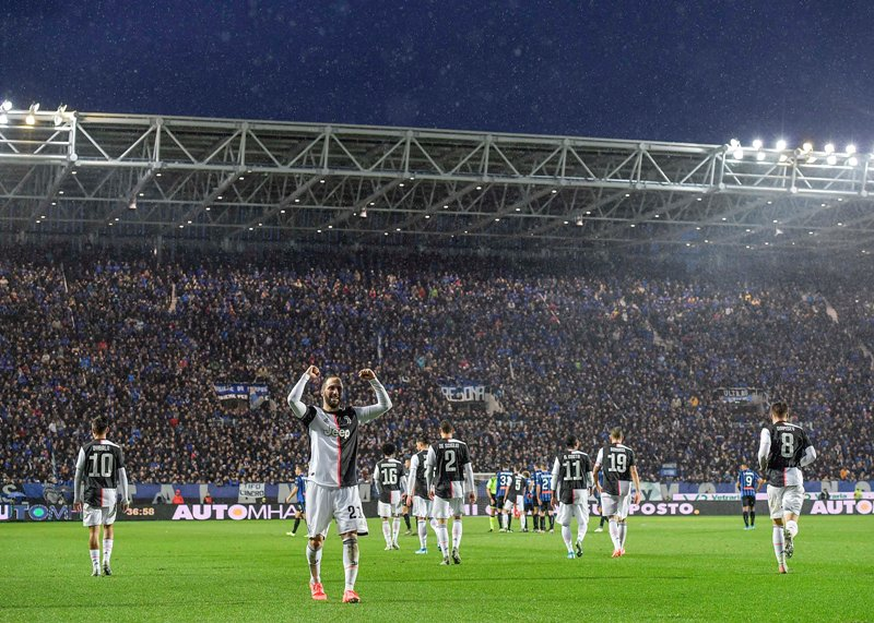 https: img.okezone.com content 2019 11 24 47 2133719 hasil-pertandingan-liga-italia-2019-2020-sabtu-23-november-gL6XFPB3dT.jpg