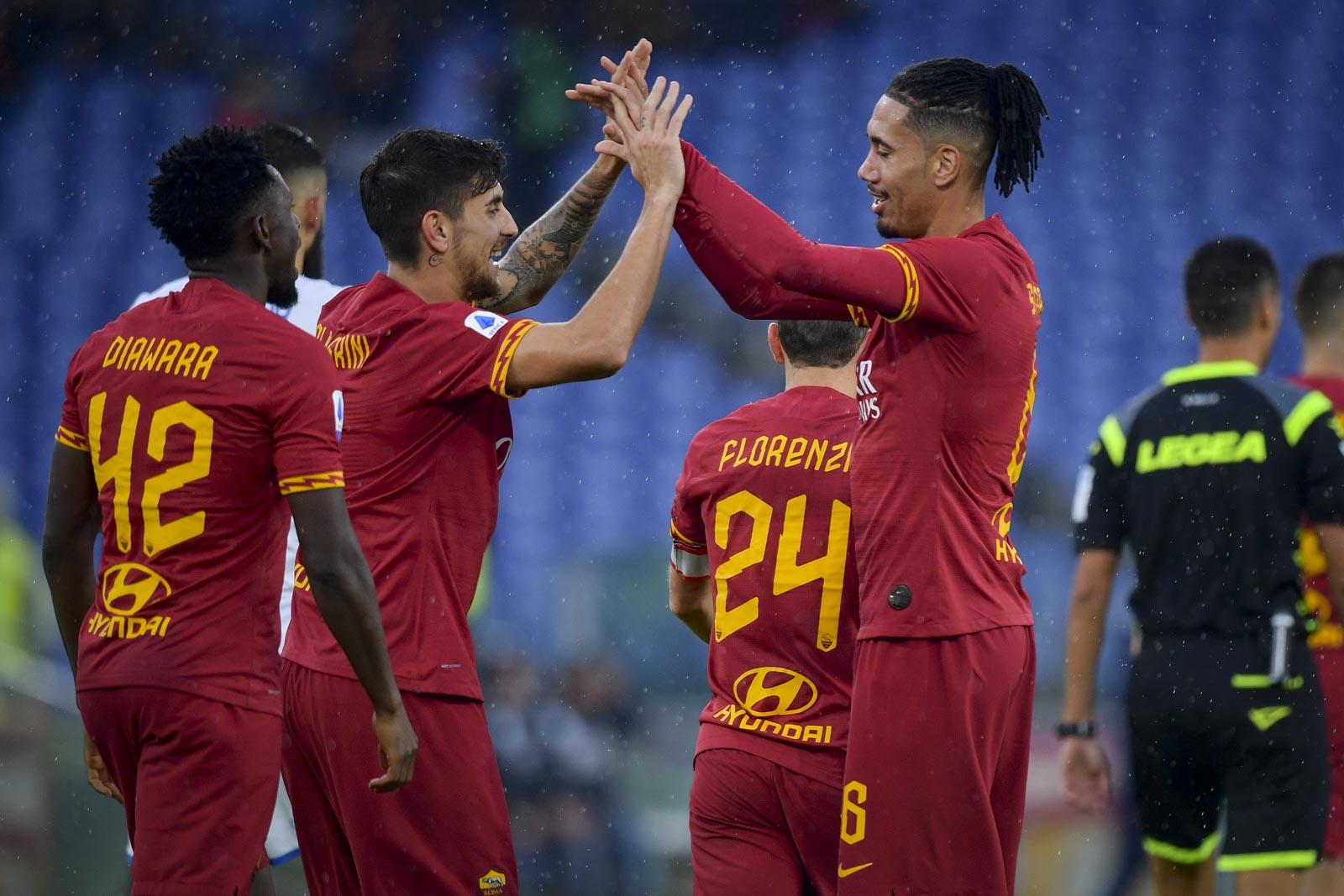 https: img.okezone.com content 2019 11 24 47 2133903 as-roma-bungkam-brescia-tiga-gol-tanpa-balas-XlBVL7nAFb.jpg