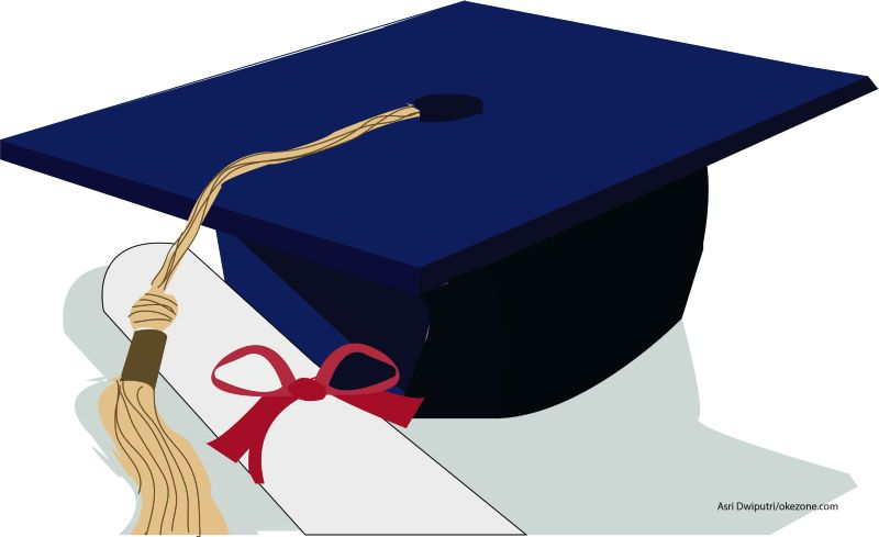 https: img.okezone.com content 2019 11 24 65 2133755 5-fakta-perguruan-tinggi-di-ri-dengan-penelitian-terbaik-RCG5JIXEm4.jpg