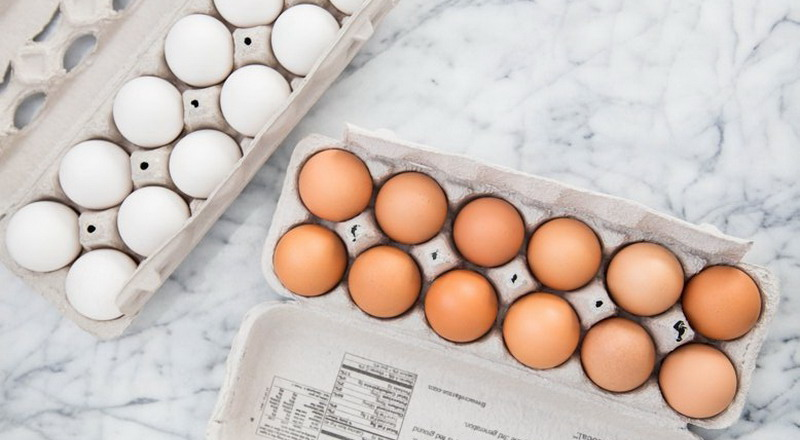 https: img.okezone.com content 2019 11 24 65 2133775 amankah-konsumsi-telur-ayam-kampung-mentah-lgU82nAjHE.jpg