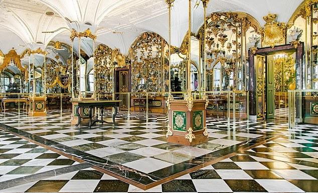 https: img.okezone.com content 2019 11 25 18 2134264 museum-super-aman-di-jerman-dibobol-harta-senilai-rp15-5-triliun-digondol-maling-EG4nxYgpqU.jpg
