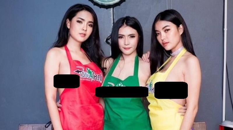 https: img.okezone.com content 2019 11 25 194 2133912 tampilkan-pelayan-seksi-nyaris-tanpa-busana-bar-ini-kena-denda-WLqkAKrdve.jpg