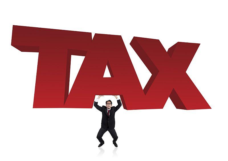 https: img.okezone.com content 2019 11 25 20 2134233 3-hal-yang-bikin-penerimaan-pajak-seret-termasuk-perekonomian-global-1dx8hFHvaB.jpg