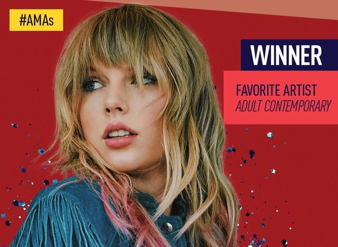 https: img.okezone.com content 2019 11 25 205 2134246 daftar-lengkap-pemenang-american-music-awards-2019-nomkHUhL9q.jpg