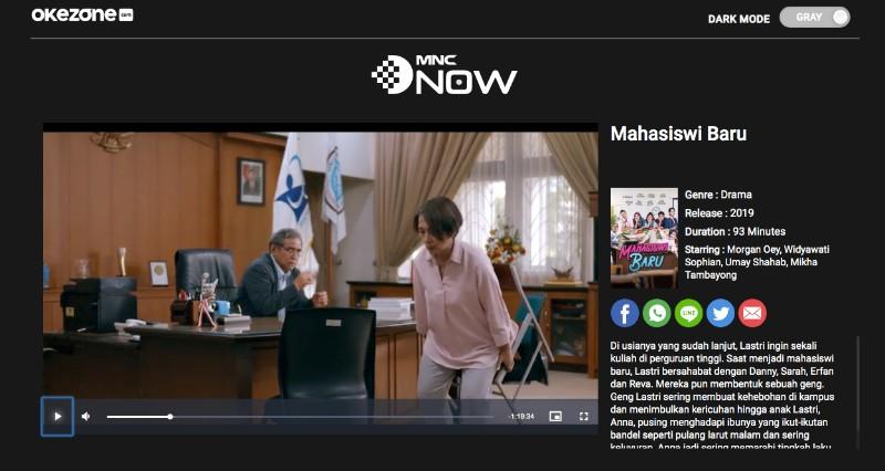 https: img.okezone.com content 2019 11 25 206 2134031 saksikan-film-mahasiswa-baru-di-mnc-now-d0Lkuh9p4R.jpg