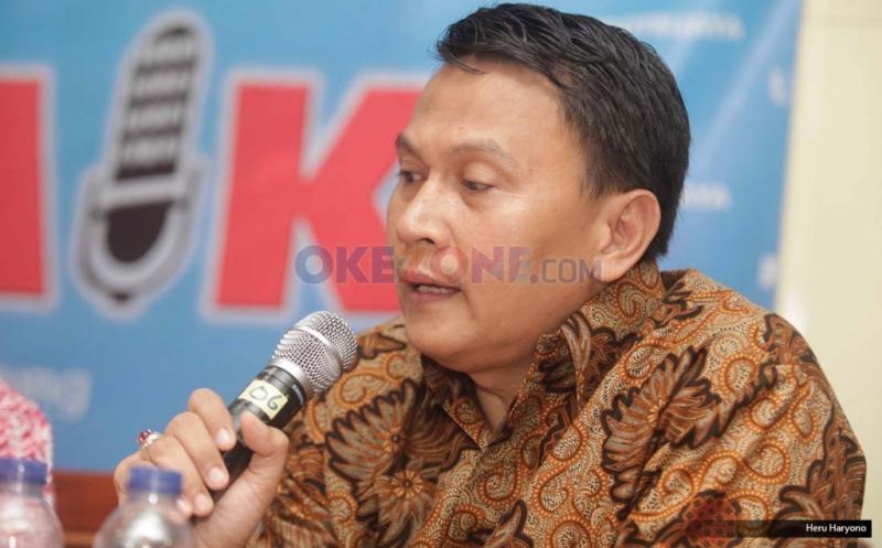 https: img.okezone.com content 2019 11 25 337 2134259 pks-sebut-ide-penambahan-masa-jabatan-presiden-bahayakan-reformasi-di-indonesia-0UbblWEu59.jpg