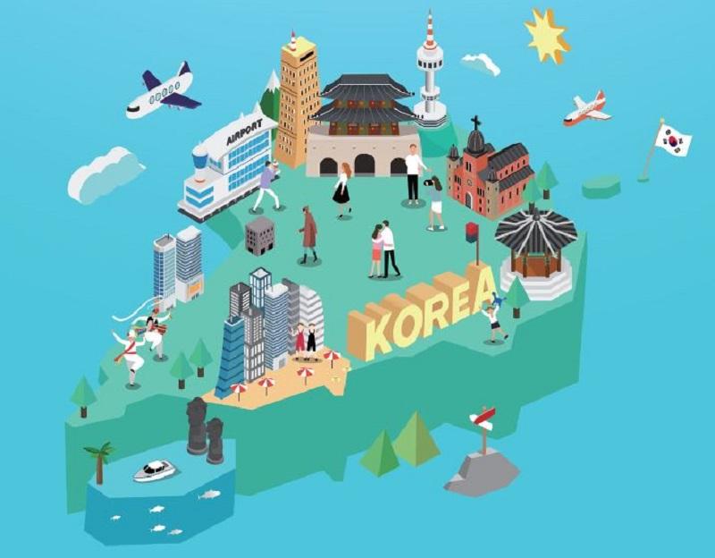 https: img.okezone.com content 2019 11 25 406 2134057 korea-welcomes-you-siap-menyambut-para-wisatawan-indonesia-EvbT9CLWTK.jpg