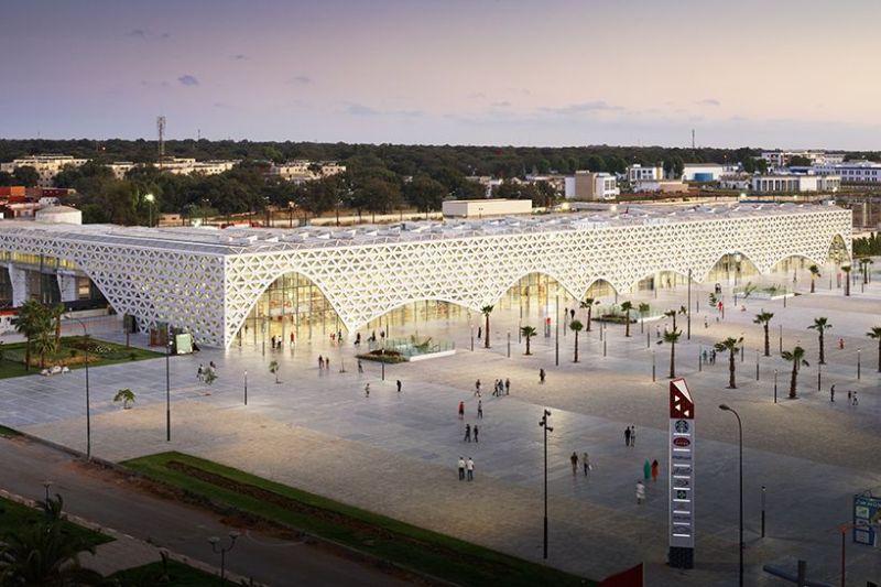 https: img.okezone.com content 2019 11 25 470 2134192 desain-atap-stasiun-kereta-cepat-ini-mirip-kotak-perhiasan-yang-cantik-h4oOFey7k7.jpg