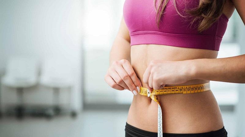 https: img.okezone.com content 2019 11 25 481 2134372 menurunkan-berat-badan-3-kali-lebih-cepat-begini-caranya-QkxvDlQSNG.jpg